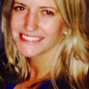Kaitlin M., Care Companion in Boston, MA with 10 years paid experience