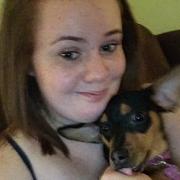 Nikki F. - Akron Pet Care Provider