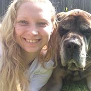 Gabrielle N. - Hooversville Pet Care Provider