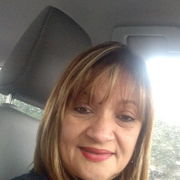 Mary N., Nanny in Tamarac, FL with 8 years paid experience
