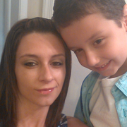 Kimmie M., Babysitter in Virginia Beach, VA with 8 years paid experience