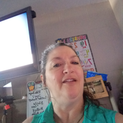 Ronda S., Child Care in Friendswood, TX 77546 with 15 years of paid experience