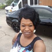 Kiesha G., Babysitter in Charlotte, NC with 13 years paid experience