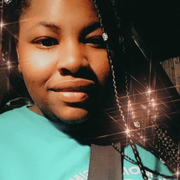 Esther C., Babysitter in Auxvasse, MO with 1 year paid experience