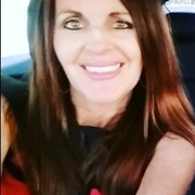 Angela B., Babysitter in Anaheim, CA with 20 years paid experience