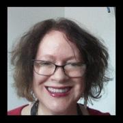Julie G. - Harrisonburg Babysitter