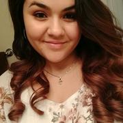 Stephanie O. - Norfolk Babysitter