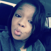 Jasmine R., Nanny in Rahway, NJ with 5 years paid experience