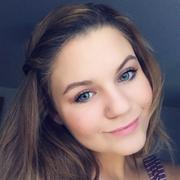 Tori S. - Sheffield Babysitter