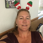 Jennifer B. - Arcadia Pet Care Provider