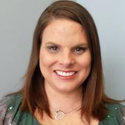 Amanda W. - Lubbock Pet Care Provider