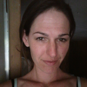 Kristina J. - Summerfield Babysitter