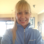 Mary S., Nanny in Park City, UT with 0 years paid experience