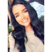 Lauren H. - Dublin Babysitter