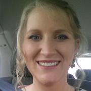 Christina B. - Lansing Pet Care Provider