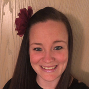 Ashlee H., Babysitter in Springfield, MO with 2 years paid experience