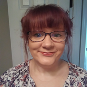 Erica H., Pet Care Provider in Concord, NC with 3 years paid experience
