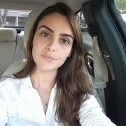 Catalina R. - Miami Care Companion