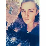 Caroline B. - Matthews Pet Care Provider