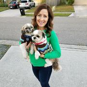 Erin F. - Sarasota Pet Care Provider