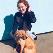 Sheridan V. - Anderson Pet Care Provider