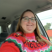 Stephanie B., Babysitter in Decatur, AR 72722 with 0 years of paid experience