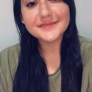 Brianna R. - Daly City Babysitter