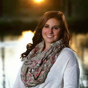 Laura H., Babysitter in Littleton, CO with 3 years paid experience