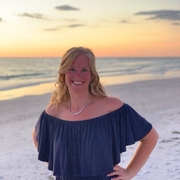Rena K., Babysitter in Ellenton, FL with 10 years paid experience