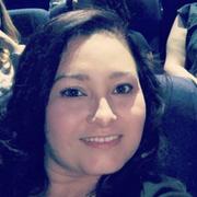 Lynda G. - Yucca Valley Babysitter