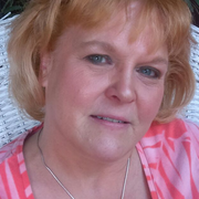 Laura J., Care Companion in Gurnee, IL with 10 years paid experience