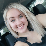 Makayla J., Care Companion in Crystal River, FL with 1 year paid experience