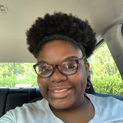 Jakalah J., Babysitter in Spring Lake, NC with 5 years paid experience