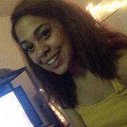Emily B. - West Lafayette Babysitter
