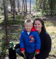 Bethany R., Babysitter in Denver, CO with 14 years paid experience