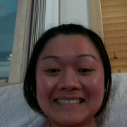 """Thuthao V. - Lynnwood <span class=""""translation_missing"""" title=""""translation missing: en.application.care_types.child_care"""">Child Care</span>"""