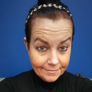 Lisa A. - Portage Nanny