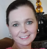 Kelly S. - Chapin Pet Care Provider
