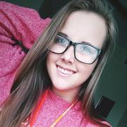 Ashleigh B. - Camilla Babysitter
