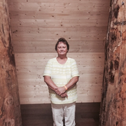 Gail T. - Palm Springs Nanny