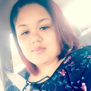 Jasmine J., Care Companion in Montgomery, AL with 3 years paid experience