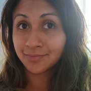 Jessica G., Babysitter in San Mateo, CA with 10 years paid experience