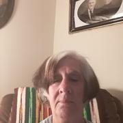 Sondra D. - Goddard Nanny