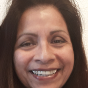 Christina O., Care Companion in Tracy, CA with 2 years paid experience