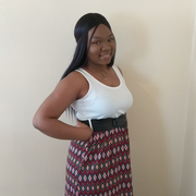 Amber J., Babysitter in Philadelphia, PA with 4 years paid experience