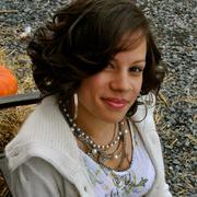 Vanessa F. - Essex Junction Babysitter