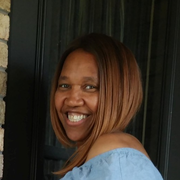 Sandra H., Babysitter in Huntsville, AL with 38 years paid experience