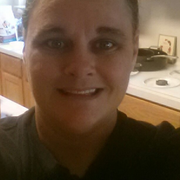 "Shanda S. - Wimberley <span class=""translation_missing"" title=""translation missing: en.application.care_types.child_care"">Child Care</span>"