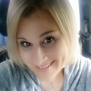 Jenna D. - Modesto Babysitter
