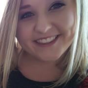 Lauren D. - Christiansburg Babysitter